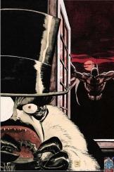 P00035 - La Sombra del Murcielago 35 - Detective Comics howtoarsenio.blogspot.com #782