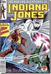 P00005 - Indiana Jones nº05 .howtoarsenio.blogspot.com