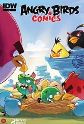 Angry_Birds_Comic_No005_pag 01 FloydWayne.K0ala.howtoarsenio.blogspot.com