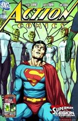 P00077 - 39b - Action Comics howtoarsenio.blogspot.com #861