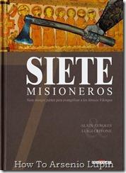 P00005 - Siete Misioneros.howtoarsenio.blogspot.com #5