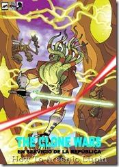 P00021 - SW The Clone Wars - En Servicio de la República.howtoarsenio.blogspot.com #76.2