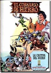 P00017 - 17 - El Corsario de Hierro howtoarsenio.blogspot.com #16