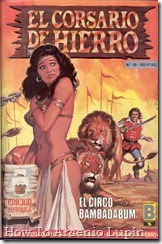 P00011 - 11 - El Corsario de Hierro howtoarsenio.blogspot.com #10