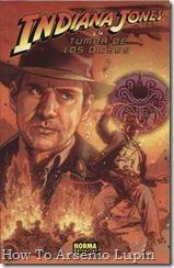 P00004 - Indiana Jones y La Tumba de los Dioses .howtoarsenio.blogspot.com