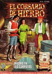 P00020 - 20 - El Corsario de Hierro howtoarsenio.blogspot.com #19