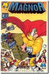 P00002 - Magnor el poderoso  .howtoarsenio.blogspot.com #2 (de 6)