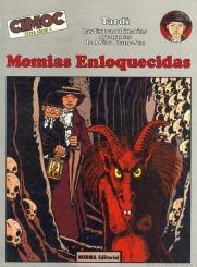 P00004 - Tardi - Adele Blanc Sec  - Momias enloquecidas.howtoarsenio.blogspot.com #4