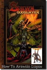 P00009 - Spawn Godslayer - Special.howtoarsenio.blogspot.com