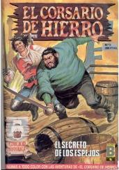 P00005 - 05 - El Corsario de Hierro howtoarsenio.blogspot.com #5