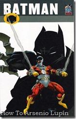 P00017 - La Sombra del Murcielago 17 - Batman howtoarsenio.blogspot.com #592