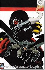 P00016 - La Sombra del Murcielago 16 - Batman howtoarsenio.blogspot.com #591