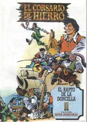 P00053 - 53 - El Corsario de Hierro howtoarsenio.blogspot.com #50