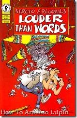 P00004 - Louder Than Words  .howtoarsenio.blogspot.com #4 (de 6)