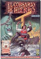 P00010 - 10 - El Corsario de Hierro howtoarsenio.blogspot.com #9