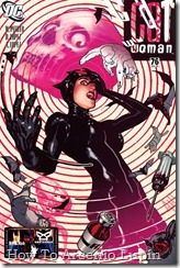 P00097 - 46a - Catwoman  howtoarsenio.blogspot.com v2 #76